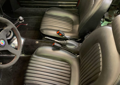 1971-Alfa-Romeo-Kamm-Tail-Spider-23