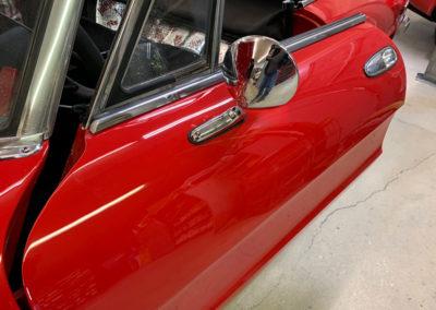 1971-Alfa-Romeo-Kamm-Tail-Spider-26