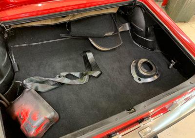 1971-Alfa-Romeo-Kamm-Tail-Spider-27