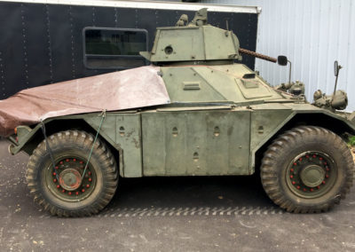 Ferret-Armored-Scout-Car-10