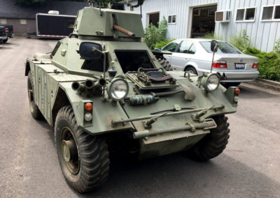 Ferret-Armored-Scout-Car-6