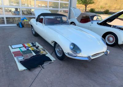 1961-Jaguar-Series-1-E-Type-HP-20191004-Colorado7